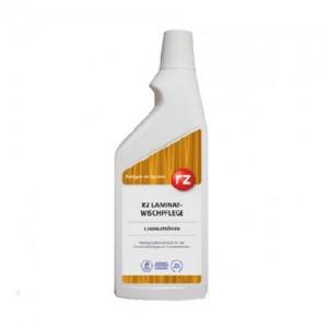Чистящее средство для ламината RZ LAMINAT WISCHPFLEGE