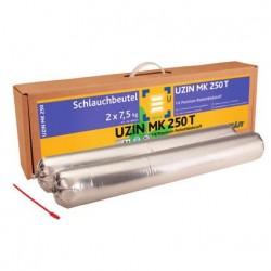 Однокомпонентный силановый клей для паркета UZIN MK 250 (7,5 кг)